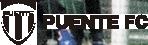 PUENTE FC