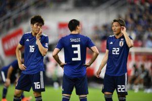 【橋本英郎】3バック採用で攻撃の迫力が…。日本代表はこのままでコパ・アメリカを戦えるのか