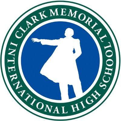 【業務提携のご報告】クラーク記念国際高等学校